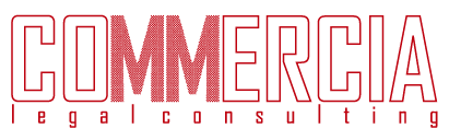COMMERCIA LEGAL CONSULTING