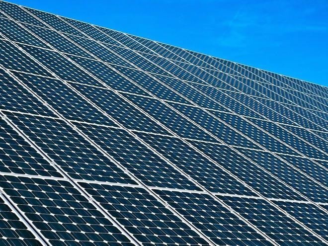 El Supremo rechaza la petición de los fotovoltaicos de suspender la subasta de renovables